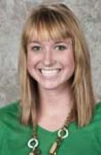 Lehigh University Marcellus Shale - Lindsay Hoskins